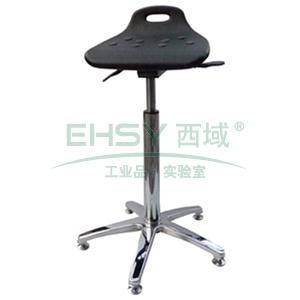工作凳,升降高度570-810mm(散件不含安装)