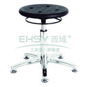 工作凳, 升降高度440-630mm(散件不含安裝)(售完為止)
