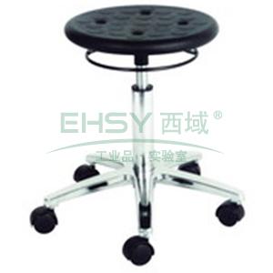 工作凳, 升降高度470-670mm(散件不含安装)