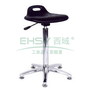 工作凳, 升降高度570-810mm(散件不含安裝)(售完為止)