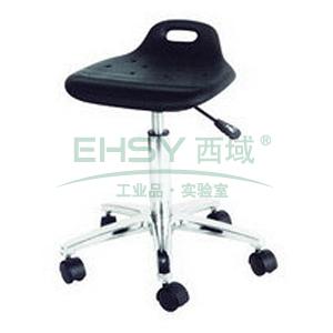 工作凳, 升降高度430-560mm(散件不含安装)