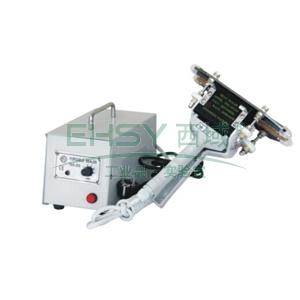 三圈牌 帶變壓器手鉗封口機,封口長度:400mm