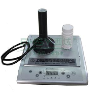 三圈牌 电磁感应铝箔封口机,封口长度 ф20mm-ф80mm