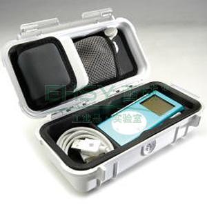 微型箱外部含耳机接口,190*98*62