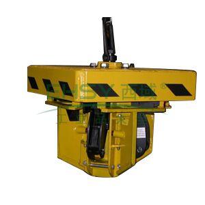 汉利 四桶叉车吊车双用桶夹,额定载荷(kg):900/桶,长*宽*高(mm):960*1110*690