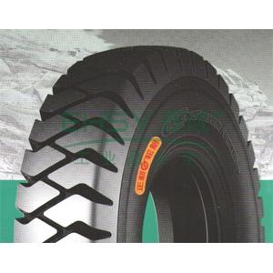 叉车胎系列,充气胎,花纹:c260,轮胎规格:8.25-15,层级