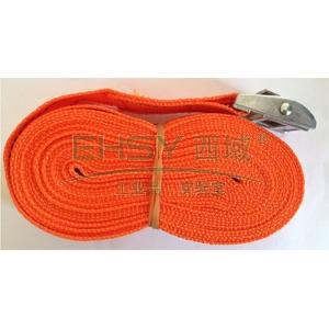 捆扎带,颜色:橙色,宽度(mm):25,长度(m):6.7