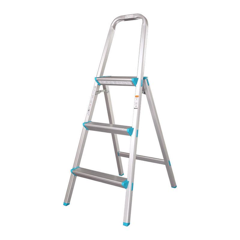 扶手梯台,PFD MAX 100kg 梯台高度:0.79m 重量:2.7kg