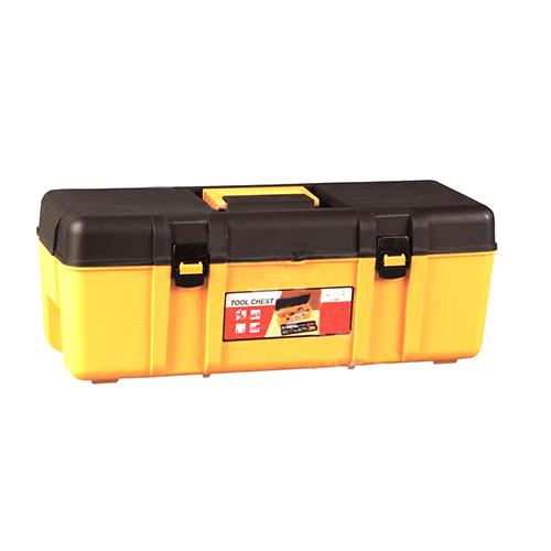 环球 塑料工具箱,660*270*250(外)(售完即止)