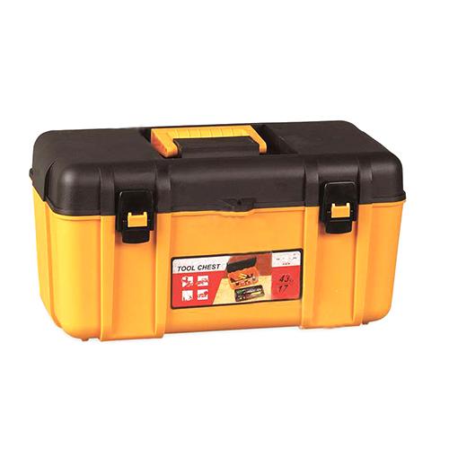 环球 塑料工具箱,430*250*220(外)(售完即止)