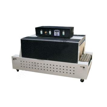 三圈牌 热收缩包装机,电压及功率 220V/50Hz