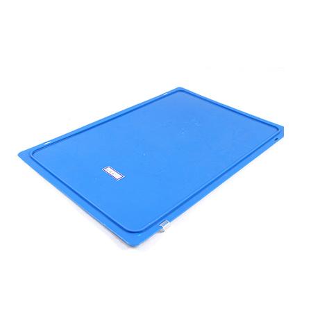 迅盛 箱蓋,藍色,尺寸:600*400