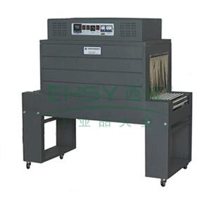 三圈牌 热收缩包装机,电压及功率 380V/50Hz