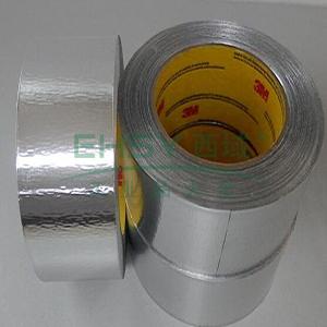 3M铝箔导热胶带