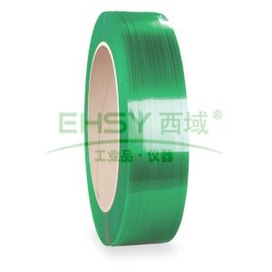 PET塑料打包带, 16×0.6mm 20kg/卷