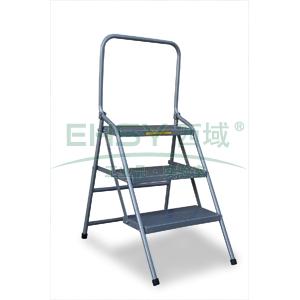 易梯优 移动取货梯,额定载重(kg):300,顶层踏板高度(mm):250,外形尺寸(mm):420*720*750(售完即止)