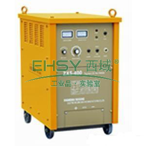 沪工直流弧焊机附件,zx5-500/630