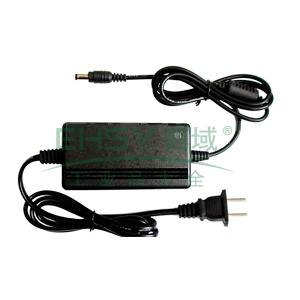 三丰 电源适配器,526688DC,06AEG302DC(220V AC/9V DC升级型)