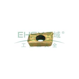 三菱铣刀片,APMT1135PDER-M2 VP15TF