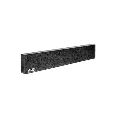 沃戈耳 VOGEL 花岗岩平行块,630×50×100mm(00级),26 05300