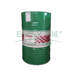 防锈剂,Castrol Rustilo DWX 30,200L