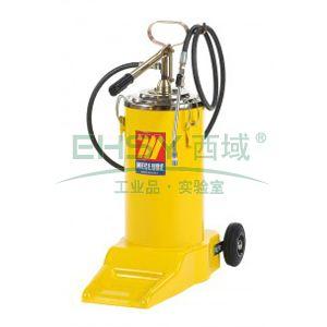 迈陆博/meclube 016-1142-000 手动黄油泵