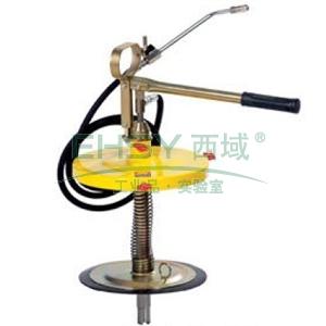迈陆博/meclube 016-1145-015 手动黄油泵