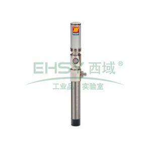 迈陆博/meclube 029-0985-000 1:1气动黄油桶泵