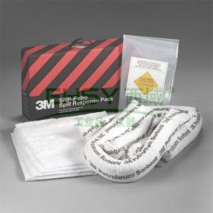 3M油泄漏应急处理包,SRP-PETRO,70070317840