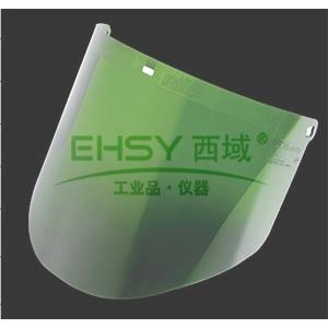 防护面屏,3M聚碳酸酯面屏,防红外,IR3.0遮光号,82705