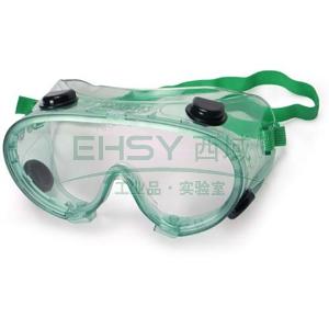 PT化学护目镜,不防雾,60201901(售完即止)