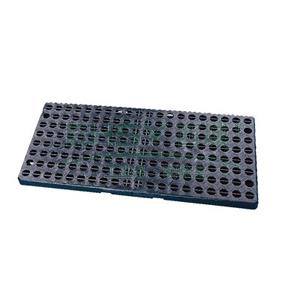 ENPAC配套格栅,7006-BK