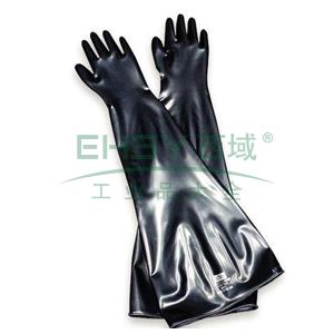 霍尼韦尔 10N3032A/9Q 干箱手套
