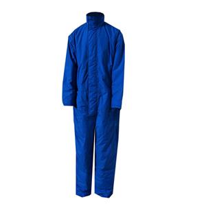 赛门 超低温液氮防护服,SM-7088,XL