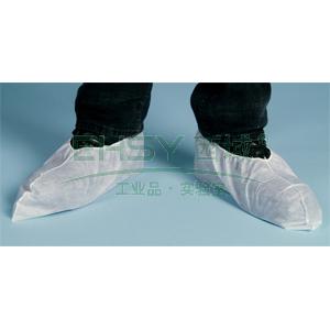 雷克兰 AMN901 两片式鞋套,100双/箱