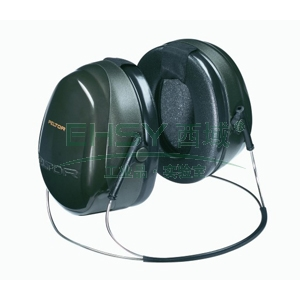 3M PELTOR H7B颈戴式耳罩