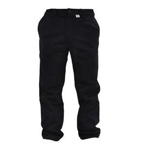 8.7cal防电弧裤子,尺码:M