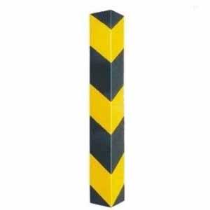 襄辰 橡胶护角(直角),长800×高100×10mm