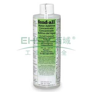 Honeywell FendAll清水防腐剂,32-001100-0000