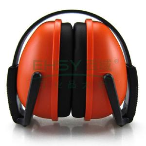 3M 1436折叠式耳罩