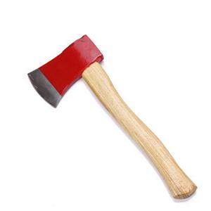 沱雨 逃生斧,39cm×14cm×9cm