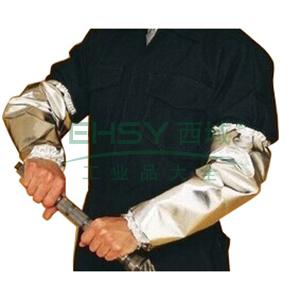 雷克兰 300系列隔热袖套,45cm,336-18