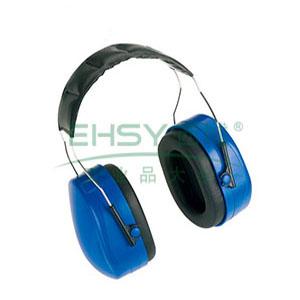 JSP 03-1053 克拉斯爱特耳罩