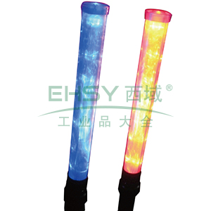 应急荧光警示棒-无毒阻燃,发光时长4小时,长150mm,20360
