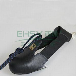 华昱  访客鞋套(5.20产品已升级为带鞋带)HY0912