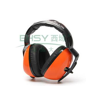 代尔塔 舒适型耳罩,F1雪邦,103006