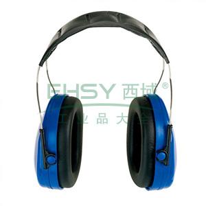 JSP 03-1063 克拉斯吉卜耳罩