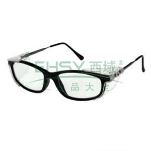 Vesta E3015安全近视眼镜(近视<600度,散光<200度或远视(老花)<500度)-订购前需提供验光单