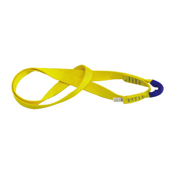 霍尼韦尔 锚点吊带,0.8 米