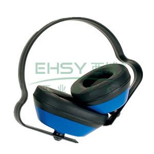 JSP 03-1010 杰式耳罩,蓝色